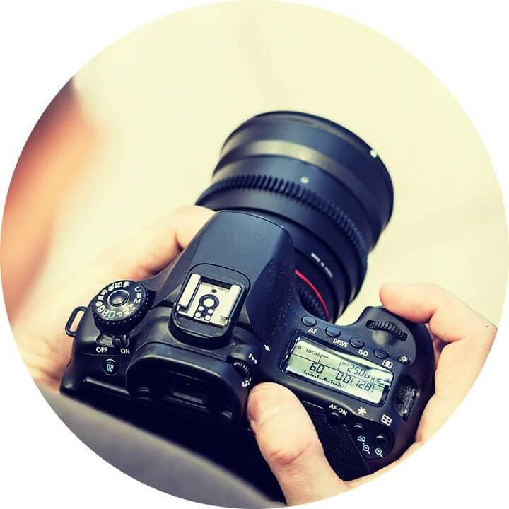 写真撮影, 淡路島, Web制作